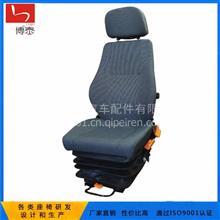工厂研发设计工程座椅总成青年曼卡空气气囊减震座椅一件零售批发