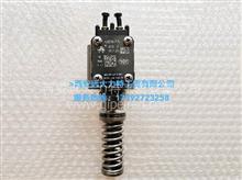 南岳衡阳电控单体泵 原装正品 厂家一级代理/NDB112