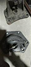 欧曼钢板支架/1418329516002