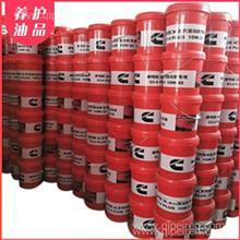 保养品 柴机油汽机油系列润滑油保养用品