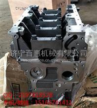 小松PC78US-6挖掘机缸体 凸轮轴 摇臂 活塞环 机油散热器/小松Komatsu S4D95LE-3