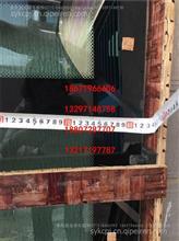 楚风校车外摆门玻璃 HQG6661/校车玻璃