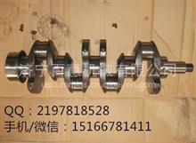 小松PC78us-6挖机配件销售曲轴 缸套活塞 增压器 连杆全车件都有/S4D95LE-3