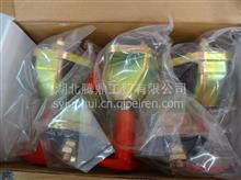 东风天龙蓄电池 电源总开关37ZB1-36010/37ZB1-36010