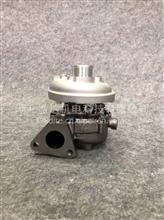 盖迪特 增压器  /28231-2F600