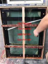楚风校车外摆门玻璃 HQG6580/校车玻璃