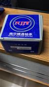 江淮原�S4DA1 250�x合器三件套/FA