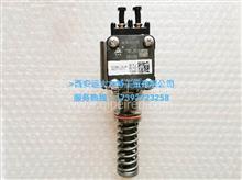 南岳衡阳电控单体泵 原装正品 厂家一级代理/NDB010T3