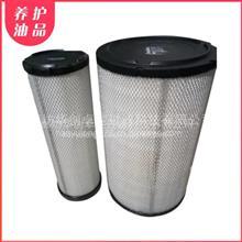 唐纳森空气滤芯P777868 P777869进口滤纸外贸单免费拿样/P777868 P777869