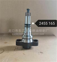 2418455165优质发动机柱塞现货价格2455-165 /2 418 455 165