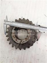 1800C-215分动箱齿轮(23齿)