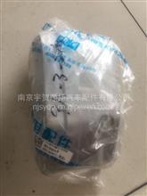 锡柴6DM3增压增隔热罩/1118031BM10-01509