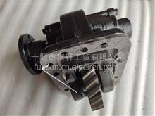 东风原厂取力器4205K56-010As/4205k56-010As