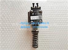 南岳衡阳电控单体泵 原装正品 厂家一级代理/NDB111