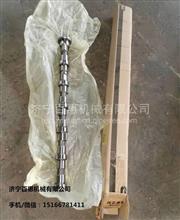 康明斯QSB4.5维修资料 参数 重量 尺寸3970117凸轮轴-活塞/凸轮轴4896419 3977547 3971586