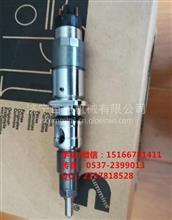 小松HB205-1挖掘机故障代码-四缸电喷喷油嘴多少钱 曲轴 发电机/SAA4D107E-1