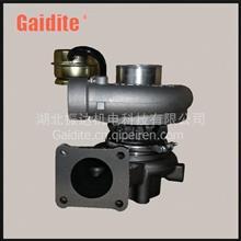 盖迪特 增压器  /1118100-E03-B3