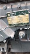 库存新发动机/wd615.92