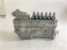 东风康明斯发动机C300燃油泵3976375/3976375
