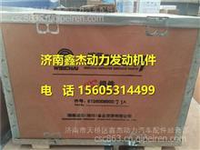 潍柴WD615发动机四配套612600900071A/612600900071A