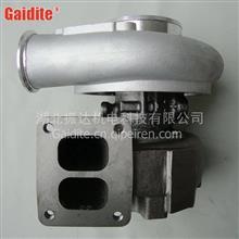 盖迪特小松机械 增压器  6745-81-8080/ 6745-81-8050