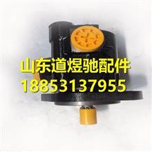 东风康明斯6CT发动机叶片泵3406Z36-001/3406Z36-001