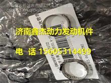 重汽曼发动机MC07软管卡箍 080V97440-0172/080V97440-0172