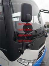 东风超龙教练车倒车镜 5110/客车倒车镜
