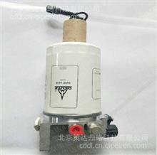 厂家批发道依茨油气分离器总成/D04506917