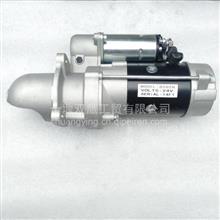 28MT系列6582N起动机 /6582N