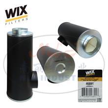 WIX(维克斯)空滤总成46891/46891