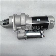 28MT系列6583N起动机 /6583N