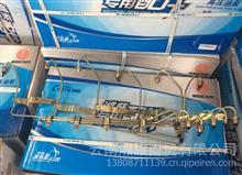 潍柴发动机EGR高压油管/612600081310