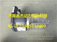 潍柴电子节气门13034246  610800190034