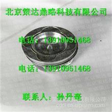 原厂批发道依茨进口活塞组件TCD6.1/原厂正品