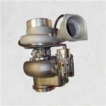 盖迪特卡特增压器  /247-2956