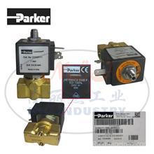 Parker(派克)电磁阀131K0111-2995-481865C2/131K0111-2995-481865C2
