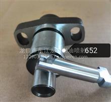 4D34T4/4M50T/4D34T4工程机械柱塞//090150-6490