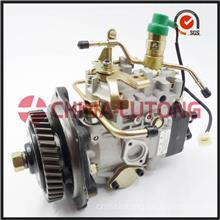 康明斯3916987高壓油泵轉子泵/VE6/12F1300R377-1