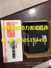 潍柴火焰预热电子控制器612600090106