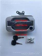东风超龙客车边门锁 EQ6661/客车边门锁总成