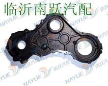 云内原厂正时齿轮室盖 YN27CRD-01038-1 SHA01071/SHA01071