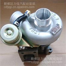 厂家直销无锡四达1118010-CW70-33U WIP049-04原厂涡轮增压器