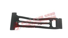 原厂纯正部品霸龙507后轮挡泥板拉带拉紧扣带M51-8511106/M51-8511106