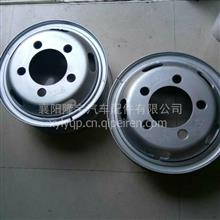 东风凯普特N300钢圈轮胎原厂/N300