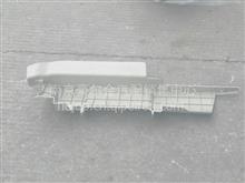 德龙X3000右大灯扰流板/DZ97189621023