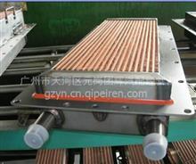 重庆康明斯KTA38 50G1 G2中冷器芯/康明斯KTA38 50G1 G2中冷器芯