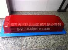 重庆康明斯KTA50-G3中冷器芯/康明斯KTA50-G3中冷器芯