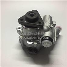 福田康明斯卡玛斯转向叶片泵ISF2.8液压泵叶片泵 5270739F/5270739F