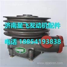 J3601-1307100L 玉柴发动机水泵总成/J3601-1307100L